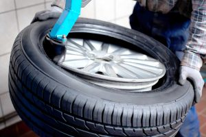 Brake repairsAirport West, Essendon, Keilor, Tullamarine and Sunshine