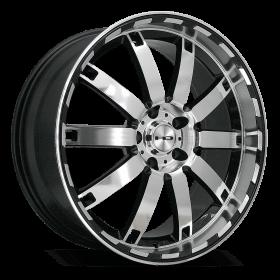Tyre Type